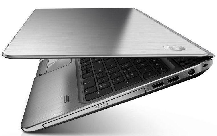 Portables - Tablettes