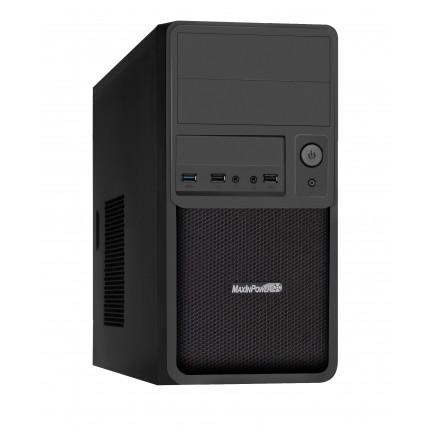 Configuration ORPHEE Processeur Dual Core A4-5000 AMD Radeon HD8330 Mémoire 4 Go SSD 120 Go + 500 Go HDD L Hdmi/Usb 3.0/port serie Windows 10 Pro
