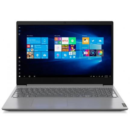 "LENOVO V15 i5-1035G1 15.6p 8Go 512Go  V15 Intel Core i5-1035G1 15.6p FHD 8Go 512Go SSD  W10P 1Y RA Intel Core i5  -  15.6"""