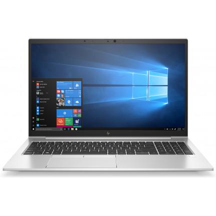 "HP HP EB 850 G7 i7-10510U 15.6p 16Go 512Go HP EliteBook 850 G7 Intel Core i7-10510U 15.6p FHD AG LED UWVA 16Go 512Go SSD UMA Webcam ax+BT 3C Batt FPS W10P64 3yr Wrty Intel Core i7  -  15.6"""