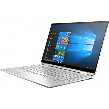 "HP PC Hybride  Spectre X360 13-aw2022nf Intel Core i7  -  13.3"""