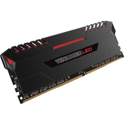 CORSAIR DIMM 32 GB DDR4-3000 Kit