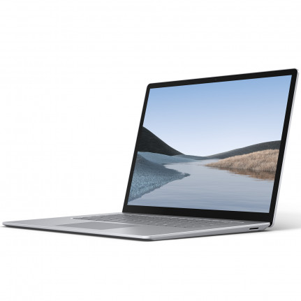 Microsoft Microsoft Surface Laptop 3 Intel Core i7  -  15.6""
