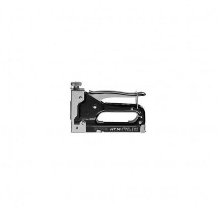 Bosch Handtacker HT 14