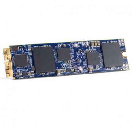 PLEXTOR 480 GB Aura SSD Flash disque dur interne mise à niveau pour Mid 2013 et plus Tard