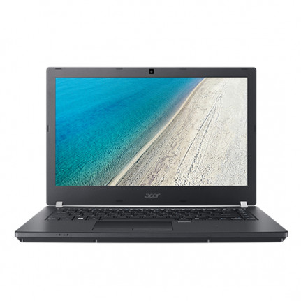 ACER TravelMate P449-M-37T4  14' Core i3 4 Go Intel Core i3  -  14""