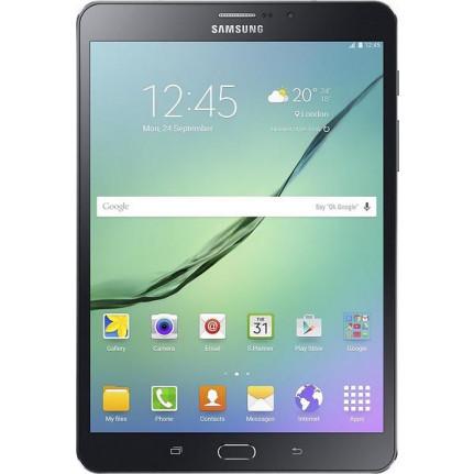 SAMSUNG T719 Galaxy S2 4G 32GB doré EU