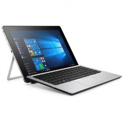 HP Elite x2 1012 G1 (L5H17EA) 12' Core M-6Y30 4 Go