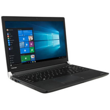 TOSHIBA Satellite Pro A30-C-10T Intel Core i3  -  13.3""