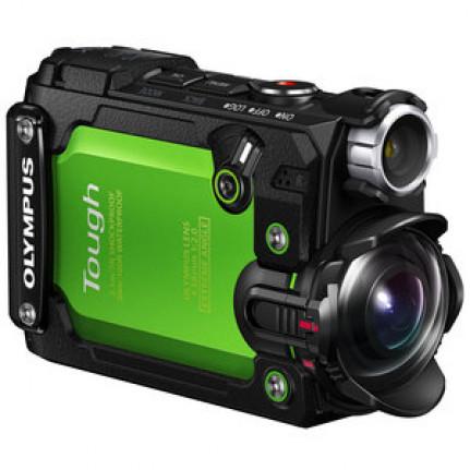 Olympus TG-Tracker Vert