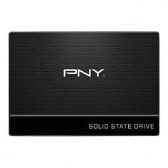 PNY 240Go SSD7CS900-240-PB SATA III