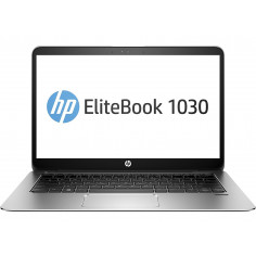 HP EliteBook 1030 G1 13.3' Core M 8 Go Intel Core M  -  13.3""