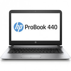 HP ProBook 440 G3 (W4N94EA) 14' Core i5 4 Go Intel Core i5  -  14""