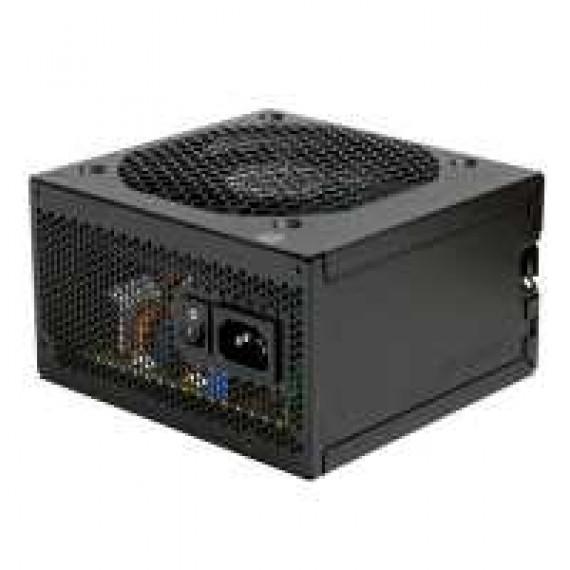 ANTEC VP550P Plus EC