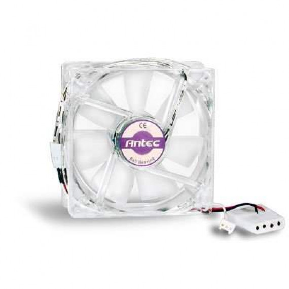 ANTEC Ventillateur boitier PRO 92mm DBB