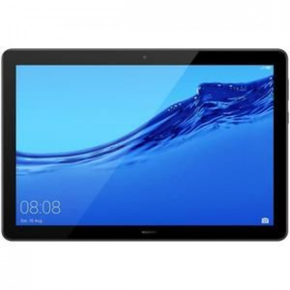 Huawei Tablette tactile
