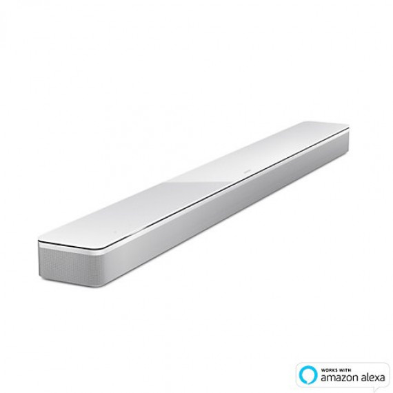 Bose SOUNDBAR 700 BL