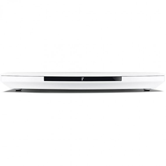 Bose Station d'accueil  WAVE SOUNDTOUCH PEDESTAL WHITE