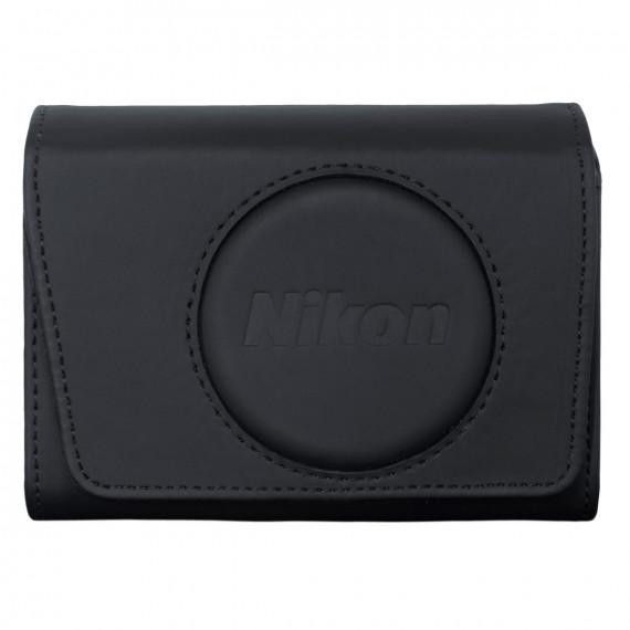 Nikon CS-P17
