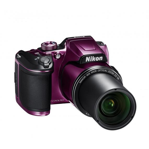 Nikon Nikon Coolpix B500