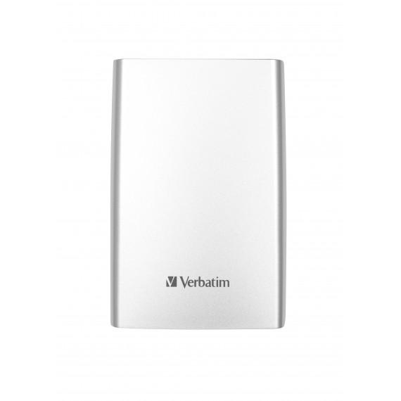VERBATIM Verbatim Store 'n' Go Portable