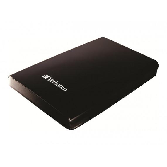 VERBATIM Store 'n' Go USB 3.0 1 TB