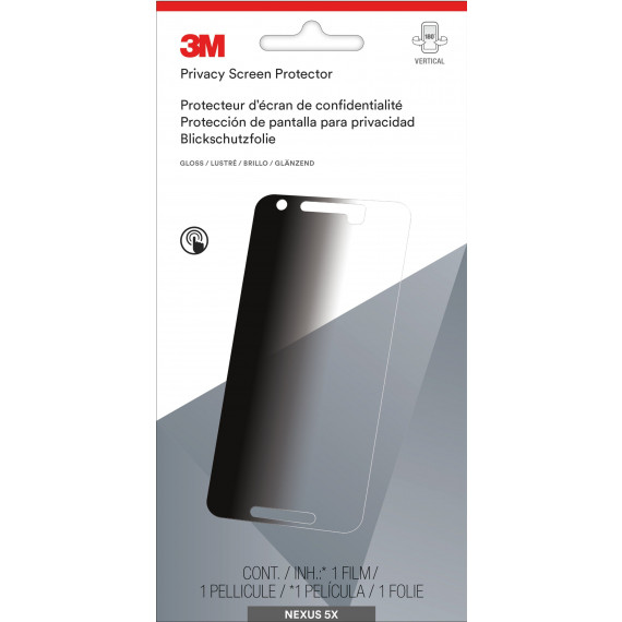 3M PRIVACY PROTECTION