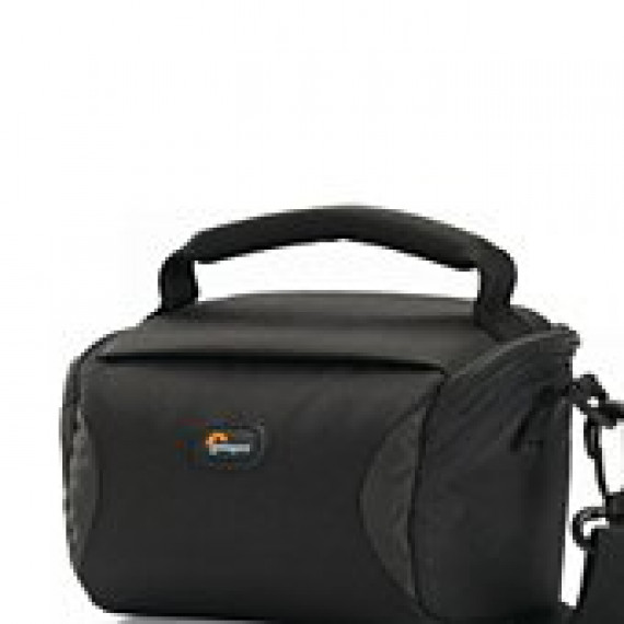 LOWEPRO Format 100 noir  Lp36508-0ww