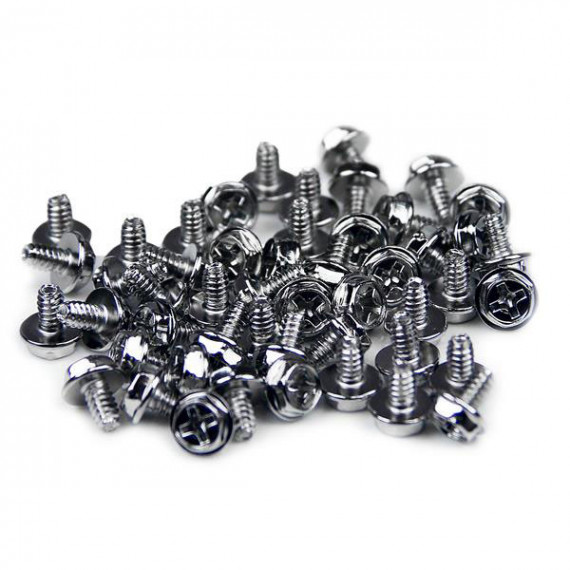 STARTECH SCREW6_32