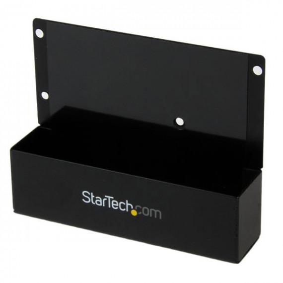 STARTECH StarTech SAT2IDEADP
