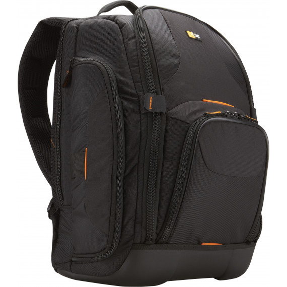 Case Logic SLR Camera/Laptop Backpack