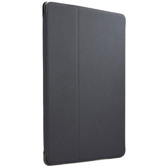 Case Logic Folio SnapView 2.0 pour iPad Pro 10.5""