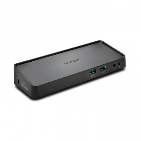 KENSINGTON SD3600V