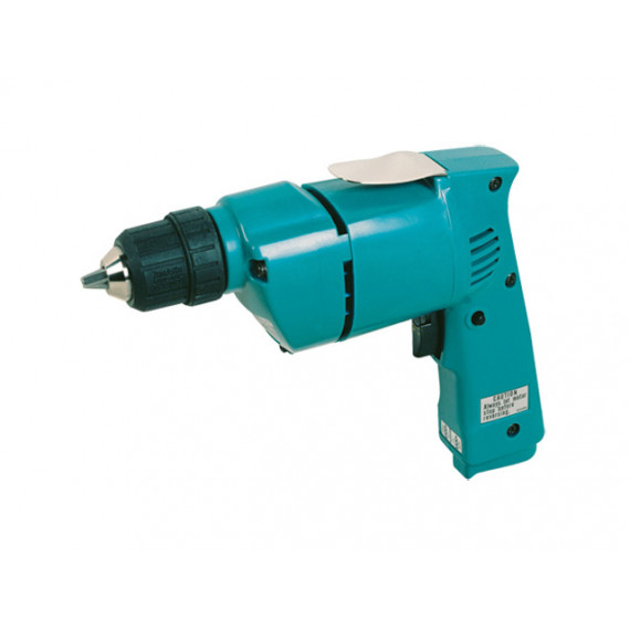 Perceuse Makita 6510LVR