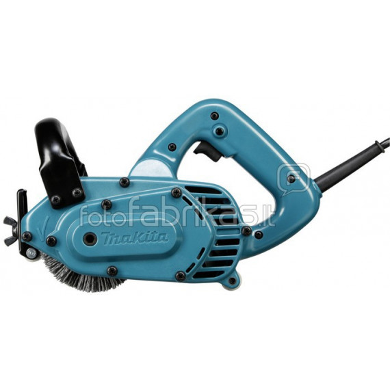 Makita Ponceuse multifonctions 9741