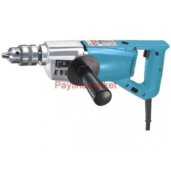 Perceuse Makita 6300-4