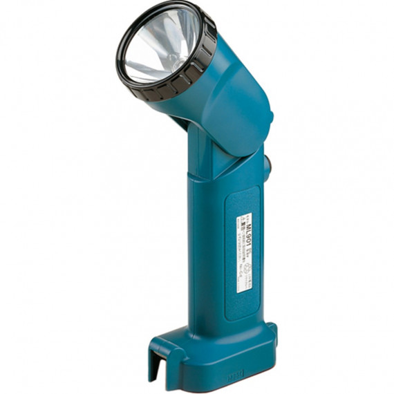 Lampe Makita ML901