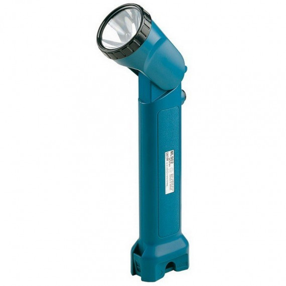 Lampe Makita ML902