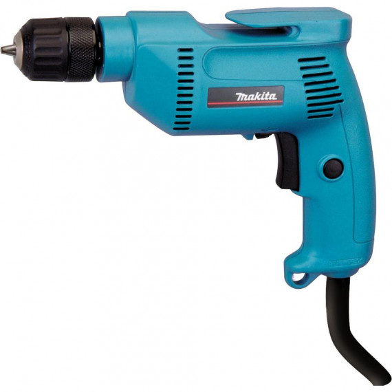 Makita Perceuse 6408