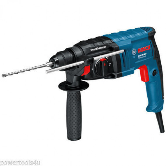 Perceuse Makita DA4000LR