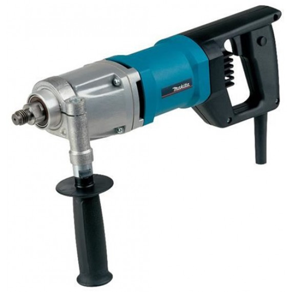 Perceuse Makita DBM080 Trocken