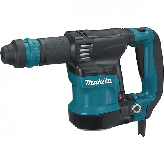 Perforateur Makita HK1820 SDS-PLUS