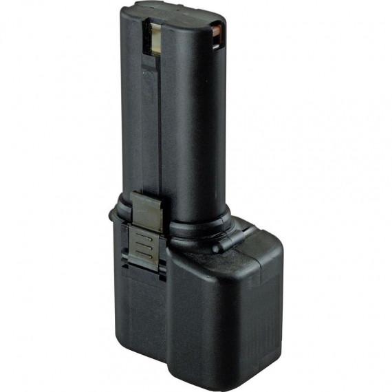 Batteries Makita 9135 9,6V 2,8Ah