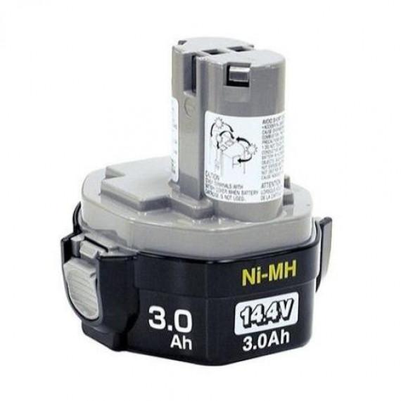 Batteries Makita 1435 14,4V 3,0Ah