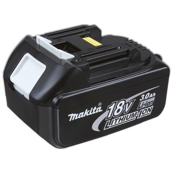 Batteries Makita BL 1830 18V 3Ah