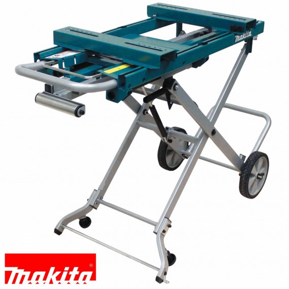 Table de travail Makita DEAWST05