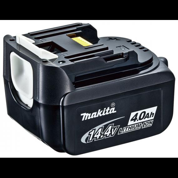 Batteries Makita BL1440 Li 14,4V 4.0Ah
