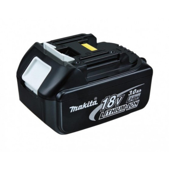 Batteries Makita BL 1040B Li 10,8V 4Ah