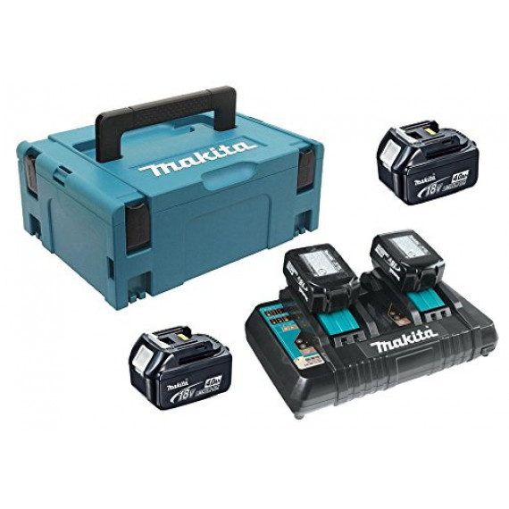 Makita Kit 197626-8