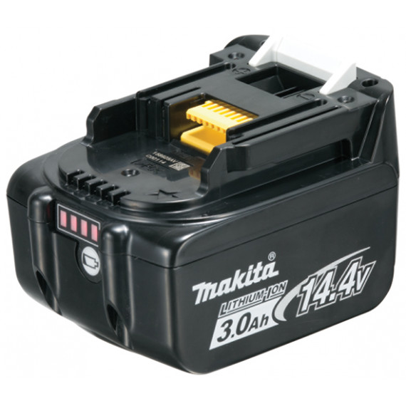 Batteries Makita BL1430B 14,4Volt 3Ah
